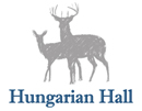 Hungarian Hall Logo